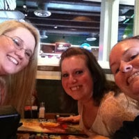 Photo taken at Chili's Grill & Bar by Jessica on 8/15/2012