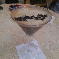 Foto tomada en Estylo Café por Gloria J. el 7/21/2012