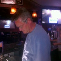 Photo taken at Park Place Sports Bar by Anthony D. on 6/7/2012