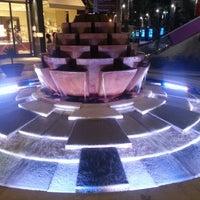 Foto tomada en Fashion Valley por Neiman B. el 8/31/2012