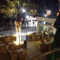 3/17/2012 tarihinde XenePziyaretçi tarafından Starbucks'de çekilen fotoğraf