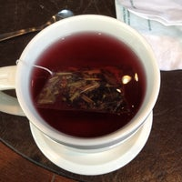 Das Foto wurde bei Starbucks von Sabrina am 9/1/2012 aufgenommen