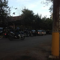 Foto tirada no(a) Bar e Restaurante Fazendão por Lucas S. em 8/26/2012
