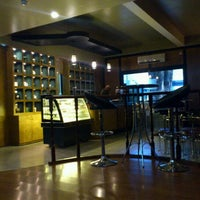 Photo taken at Food Corner Restaurant by Abrar A. on 4/12/2012