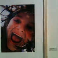 Photo taken at The Light Factory Museum of Photography & Film by Laura P. on 6/23/2012