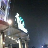 Foto diambil di fX Sudirman oleh Eka S. pada 7/17/2012