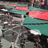 Foto tomada en Infoforma por Ricardo L. el 6/23/2012