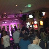Photo taken at Mulligan's Irish Bar by Refet S. on 3/24/2012