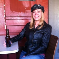 Photo taken at Frankfort Ave Beer Depot by Donnie D. on 2/12/2012