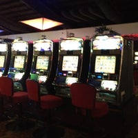 Photo taken at Golden Island Casino by Candell W. on 4/11/2012