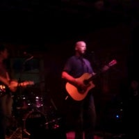 Photo taken at The Hound by Dudley S. on 6/3/2012