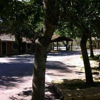 Foto tirada no(a) Bar e Restaurante Fazendão por Anderson G. em 8/4/2012