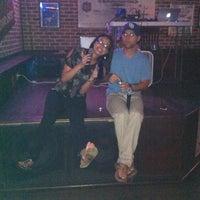 Photo taken at Double Decker by Tehani B. on 4/30/2012