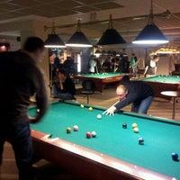 Photo taken at Fuksas by Audrius J. on 3/24/2012