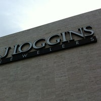Photo taken at J Loggins Jewelers by Ryan B. on 3/17/2012