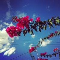 Photo taken at K-Lor Refractarios by Piwi P. on 6/20/2012