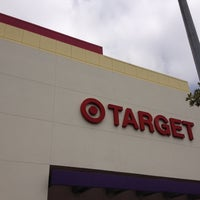Photo taken at Target by Michael F. on 6/16/2012