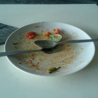 Photo taken at Restoran Riayas Maju by Amirrudin A. on 4/2/2012