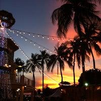 Photo taken at Ambassador City Jomtien Hotel by OCTOBER•29 on 4/21/2012