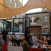 6/23/2012 tarihinde Matthew C.ziyaretçi tarafından g.e.b.'de çekilen fotoğraf