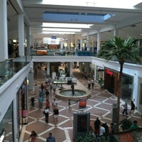 Photo taken at Westfield Fashion Square by Lisa K. on 8/19/2012