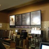 Photo taken at Starbucks by Emilio V. on 8/2/2012