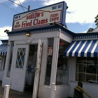 Photo taken at Bigelow's Seafood by Jane O. on 6/27/2012