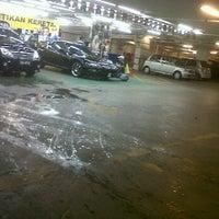 Photos At CARs International Bayan Lepas Pulau Pinang - Cars international