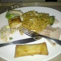 Foto tirada no(a) Itibam Loja e Restaurante por Cris R. em 5/17/2012