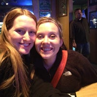 Photo taken at Nippers Grill & Tap by Lindsay K. on 3/4/2012