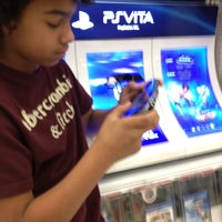 Photo taken at Target by rhrrs2 on 4/23/2012