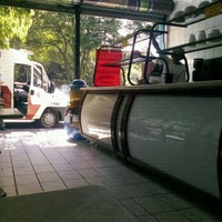 Снимок сделан в Soroko пользователем Rafael B. 3/29/2012