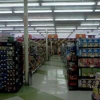 รูปภาพถ่ายที่ Ingles Market โดย jon f. เมื่อ 2/3/2012