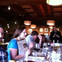 Photo taken at Eddie's Pizzeria Cerino by Edward E. on 4/28/2012