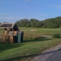 Photo taken at Sakonnet Golf Club by Jeanette L. on 6/9/2012