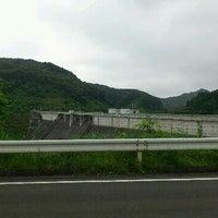Photo taken at ダイナヒルズ 運動公園 / 多目的広場( 仙台北部中央公園 ) by borukeno 1. on 7/21/2012