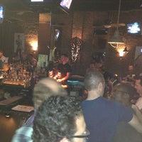 Photo taken at Green Lantern by Eric P. on 3/26/2012