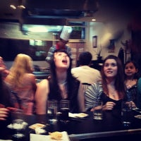 Photo taken at House Of Teppanyaki by Nick R. on 2/17/2012