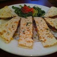 Photo taken at Padre's by Amanda C. on 5/10/2012