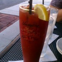 Photo taken at McCrossen's Tavern by Lev G. on 6/23/2012