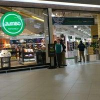 Foto tomada en Jumbo por Pablo A. el 7/8/2012