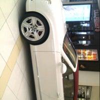 Photo taken at D & G by Jamal k. on 3/28/2012