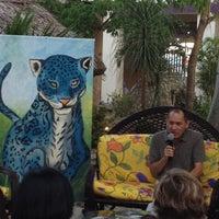 Foto tomada en Museo de la Cultura Maya por Vetzabet D. el 4/25/2012