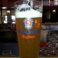 Photo taken at Schwabinger Stuben by Grant G. on 6/9/2012
