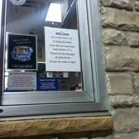 Photo taken at White Castle by Josh I. on 6/23/2012