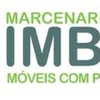 Photo taken at Marcenaria Imbuia by Guilherme F. on 6/13/2012