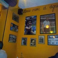 Foto tirada no(a) Pizza Sur Savassi por Lucas G. em 7/5/2012