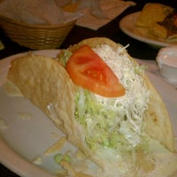 Photo taken at El Matador by LaTisha C. on 3/18/2012