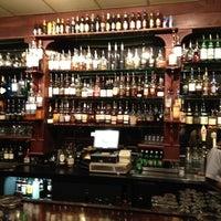 Photo taken at Downing Street Pub & Cigar Bar by Dennis M. on 5/22/2012