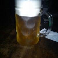 Photo taken at Morrighan's Pub by Rafael M. on 6/12/2012